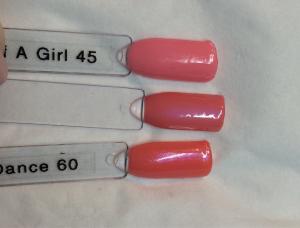 Pink Comp 3