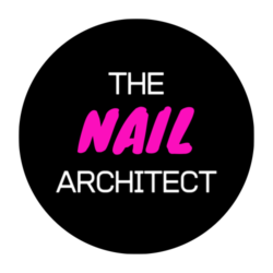 The Nail Architect